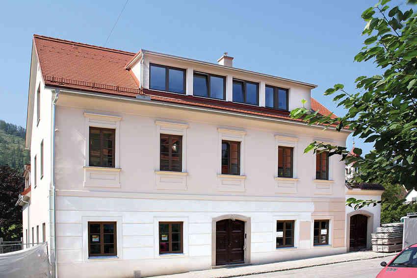 marktgemeinde belbach wohnungen mieten. Black Bedroom Furniture Sets. Home Design Ideas